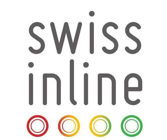 Swiss Inline